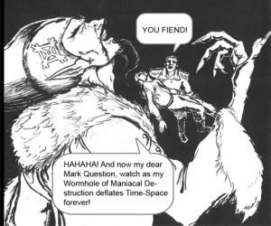 Mark 1_4